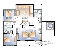 house plan w2957a v1 detail from drummondhouseplans com