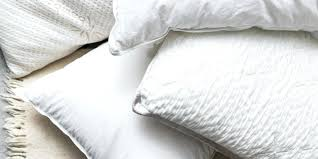 most comfortable bed pillow worlds most comfortable pillow or the best bed pillows 47 worlds