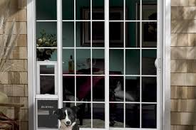 door dog doors for french doors amazing french doors with dog