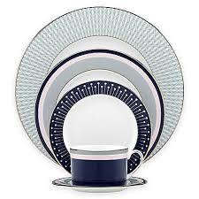 kate spade new york mercer drive dinnerware collection bed bath