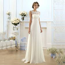 wedding dress patterns free wedding dress pattern and simple country style wedding dresses 34