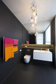 Dark Bathroom Ideas 63 Best Bath Images On Pinterest Home Room And Bathroom Ideas