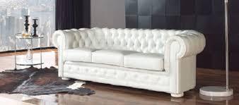 divani per salotti i divani lussuosi pi禮 belli per arredare casa