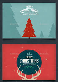 christmas posters 20 awesome christmas poster and christmas background