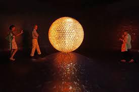 fr ee fernando romero presents el sol in collaboration with