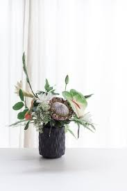 a tropical flower arrangement tips for making your own u2014 a