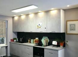 plafonnier pour cuisine plafonnier led pour cuisine luminaire cuisine led plafonnier led