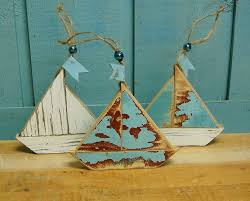 140 best καραβια images on boats drift wood and driftwood