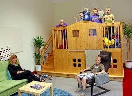 team 7 kinderzimmer kuschelecke fur kinderzimmer beste bildideen zu hause design