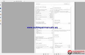 diagram free auto repair manuals page 43
