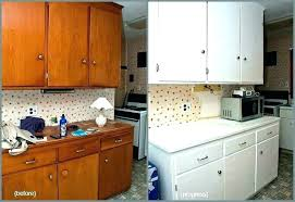 what is the cost of refacing kitchen cabinets refacing kitchen cabinets cost reface old kitchen cabinets resurface