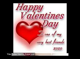 happy valentines day wishes for friend s day whatsapp