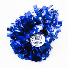 dartmouth spirit halloween spirit pom poms