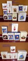 White House Christmas Ornaments On Ebay by Ornaments 166725 Hallmark Dc Comics Superman And Batman Christmas