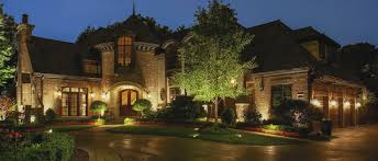 Fx Landscape Lighting Landscape Lighting South Atlantic Concrete Products