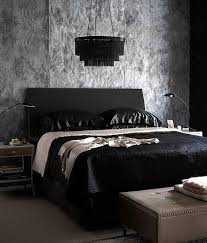 gothic home decor pinterest red walls with black accents red and
