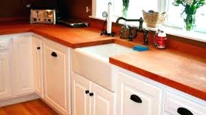 kitchen cabinet hardware ideas pulls or knobs kitchen cabinet hardware pulls s kitchen cabinet hardware pulls 3
