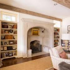 Cottage Living Room Photos HGTV - Cottage family room