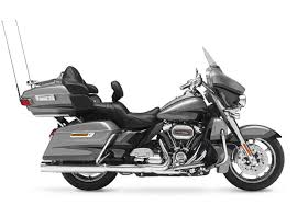 cvo limited flhtkse motorcycle for sale harley heaven