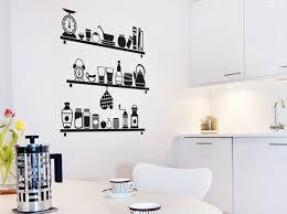 stickers meuble cuisine uni sticker meuble cuisine enregistrer recherche stickers pour meubles