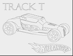 amazing race car coloring pages with wheels coloring pages