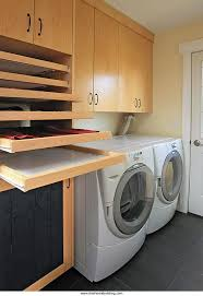 Laundry Hamper Built In Cabinet Best 25 Asian Drying Racks Ideas On Pinterest Asian Clothes