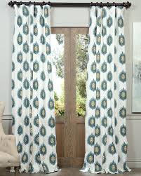 isn u0027t there some way to get less expensive curtains that still