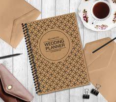 wedding organiser wedding planner book complete wedding diary organiser