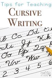 all worksheets jolly phonics cursive writing worksheets free