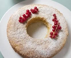 cuisiner le mascarpone gâteau moelleux au mascarpone recette de gâteau moelleux au