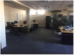 bureaux toulouse bureaux à louer 145 m toulouse 31200 location bureaux toulouse