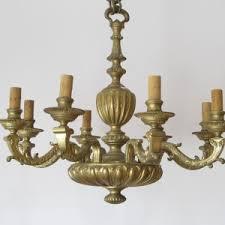 Bronze Chandelier With Crystals Lighting Unique Bronze Chandelier For Home Lighting Design