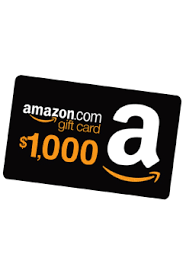 1000 gift card gift card gift card 1 000 usd set of 2