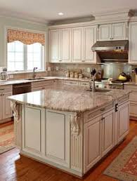 Kitchen Granite Countertops by White River Granite We Have A Winner Kitchen Cabinet