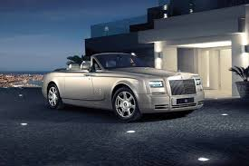 rolls royce drophead interior 2017 rolls royce phantom drophead coupe review u0026 ratings edmunds