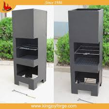 Mexican Outdoor Fireplace Chiminea Indoor Chiminea Indoor Chiminea Suppliers And Manufacturers At