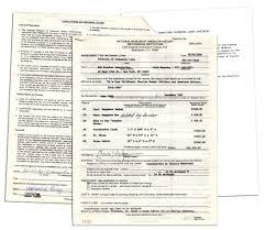 artist agreement contract art loan agreement letter loan agreement