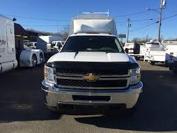 Chevy Silverado Work Truck 2014 - 2014 used chevrolet silverado 3500hd 4wd crew cab 167 7