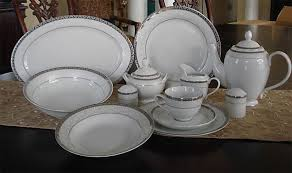 dinnerware sets for 8 stoneware dinnerware sets for 8 home ideas
