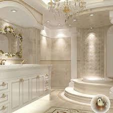 luxus badezimmer fliesen natur design piazza der wohnkultur instagram photos and