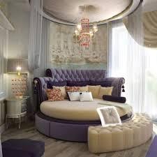 chambre a coucher avec lit rond chambre alcove definition avec lit rond chambre design