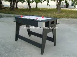 outdoor air hockey table cheap coin operated pool tables outdoor air hockey table buy