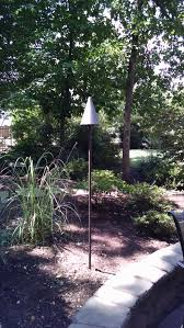 Outdoor Lighting Greenville Sc Greenville Landscape Lighting Creates Amazing Staycations In Your