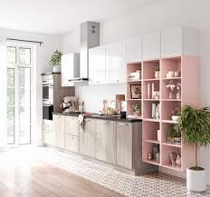 magasin cuisine laval 50 fresh photos of magasin de cuisine meubles français