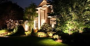 Low Voltage Landscape Lighting Transformer Lighting Low Voltage Pool Light Shining Outdoor Lighting Low