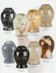 ash urns cremation urns for ashes