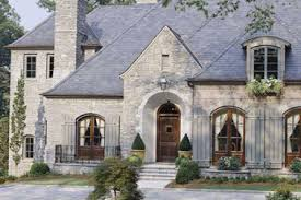 country french exteriors 18 french country home colors brick paint scheme 1 traditional