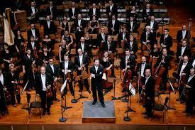 orchestre chambre toulouse orchestre de chambre de toulouse les impromptus de mai toulouse