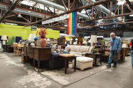 Home Decor Stores Chicago by Chicago U0027s Best Thrift Stores For Secondhand And Resale Shopping