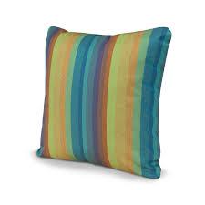 Polywood Syracuse Ateeva 20 X 20 Outdoor Throw Pillow By Polywood
